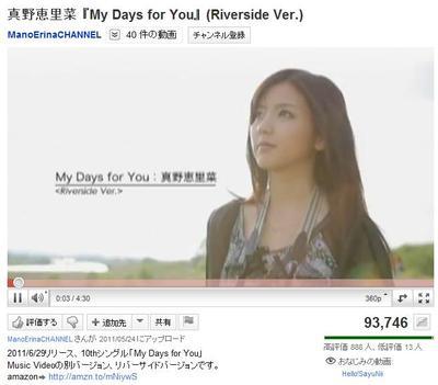 Mydaysforyou_mv_b