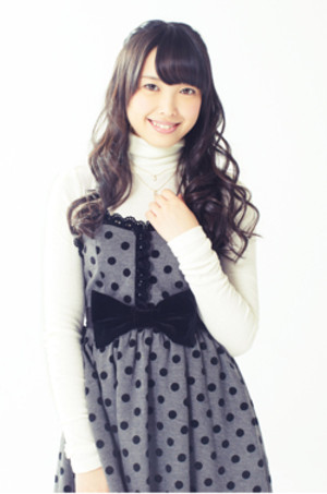 Nakajima_01_img
