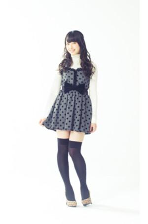 Nakajima_02_img